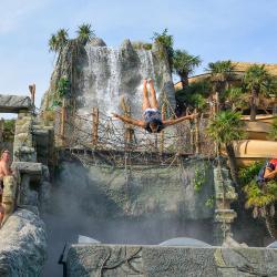 สวนน้ำ Aqualandia Lido di Jesolo