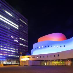 Düsseldorfer Schauspielhaus