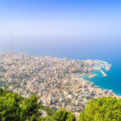 Beirut Governorate