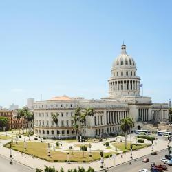 Ciudad de La Habana Province