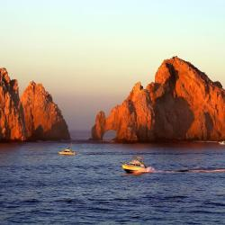 Los Cabos บ้านพัก 371 แห่ง