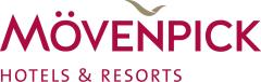 Mövenpick Hotels & Resorts
