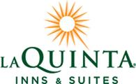 La Quinta Inn and Suites