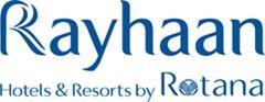 Rayhaan Hotels & Resorts by Rotana