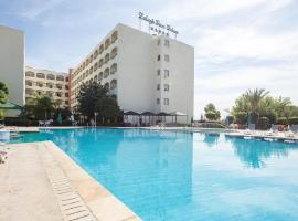 Zalagh Parc Palace - All Inclusive, เฟส