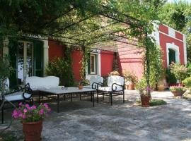 Villa Elena B&B di Charme, Selva di Fasano