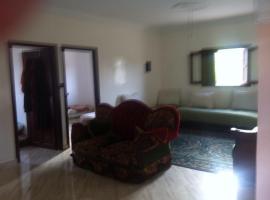 Ferienhaus in Oulad Taleb / Kenitra, Oulad Yakoub