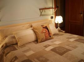 Appartamento a Perugia, เปรูจา