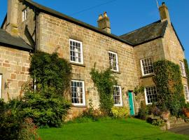 Norton House Bed & Breakfast & Cottages, Whitchurch