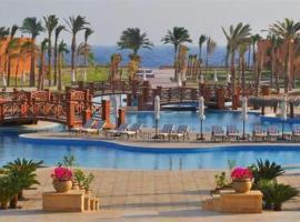 Resta Grand Resort Marsa Alam, Coraya Bay