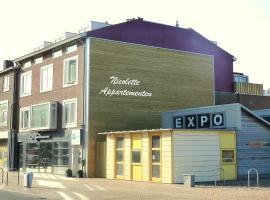 , Katwijk