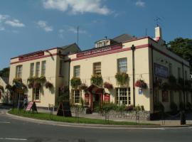 The Junction Hotel by Marston's Inns, ดอร์เชสเตอร์