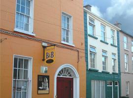 Cashel Town B&B, Cashel