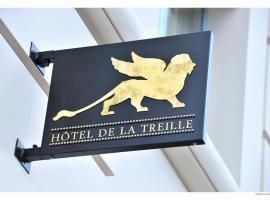 , Lille