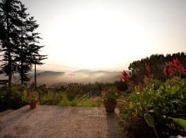 For You Casa Vacanze Cinque Terre, Riccò del Golfo di Spezia