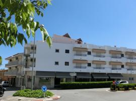Hotel Can Català, レスカラ