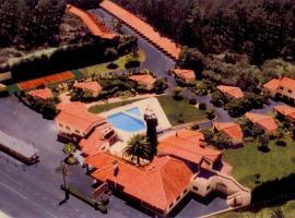 Hotel S. Jorge