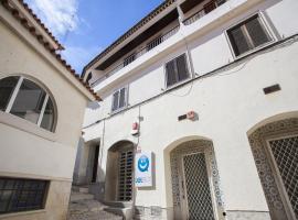 Cascais Premium Location Apartments