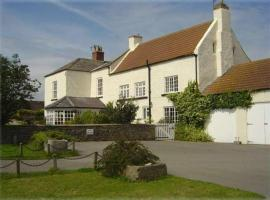 Mill Close, Bedale