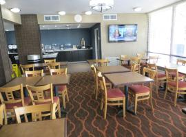 Baymont Inn and Suites - Florence, Florence