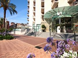 Sandos Monaco Beach Hotel & Spa - Adults Only - All Inclusive