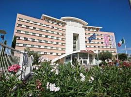 Hotel Rafael
