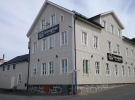 , Gränna