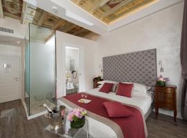 Hotel Navona - Dimora Storica