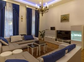 E&E Apartments