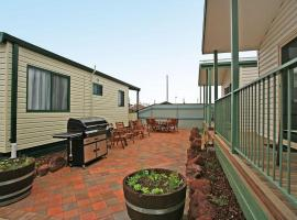 Warrnambool Holiday Village, Warrnambool