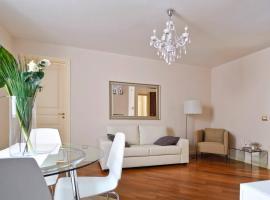 Etnea Luxury Home