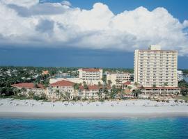 La Playa Beach & Golf Resort, a Noble House Resort