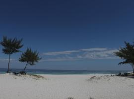 L'Auberge Arraial do Cabo