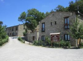 , Castelmezzano