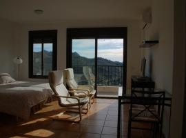 Alojamientos Turisticos Isa i Toni, Sella
