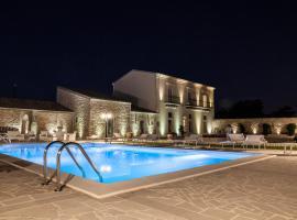 Casale 1821 Resort, ラグーザ