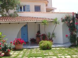 Solaris Appartamenti Vacanze, Sciacca