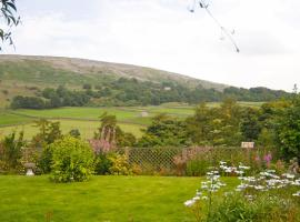 Arkleside Country Guest House, Reeth