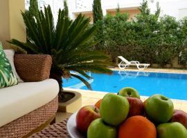 Villa Moments - Guest House, ปอร์ติเมา