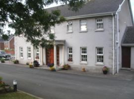 Fairylands Country House, Armagh
