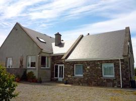 Holiday Home Annette's, Clonbur