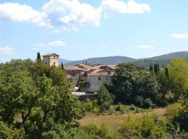 Locazione turistica Marianna, Messenano