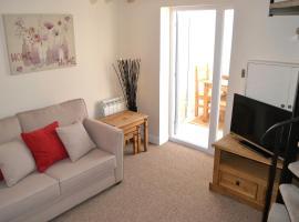 Home Apartments - Purewell Cottage, ไครสต์เชิร์ช