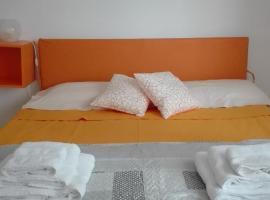 Appartamento Turistico Solero, Minerbio