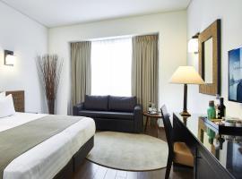 バイタル ホテル - ビジネス ブティックホテル