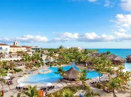 Sanctuary Cap Cana - All Inclusive by Playa Hotels & Resorts, ปุนตาคานา