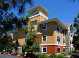 Extended Stay America - Temecula - Wine Country, Temecula