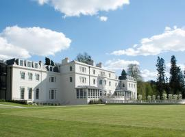 Coworth Park - Dorchester Collection, แอสค็อต