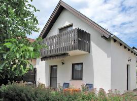 Haus Twele (120), Donnerskirchen