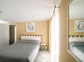 Apartament La Fiorana Ivrea, Ivrea